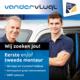 Vacature monteurs - Van der Vlugt Velserbroek - Kozijnen en zonwering