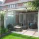 Zomer in eigen huis en tuin - vandervlugt velserbroek - kozijnen en zonwering